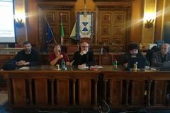 """""""Al cinema senza fumo negli occhi"""", progetto di Walce Puglia: stop sigarette sugli schermi"""