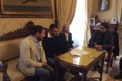 Presentato a Bari il protocollo ANCI-Treno della Memoria: «Ricordare per costruire futuro migliore»