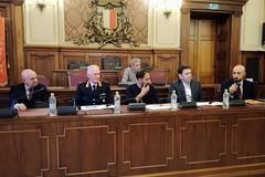 """Il 18 febbraio torna a Bari la """"Running Heart"""": «Sport e prevenzione corrono insieme»"""