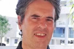 Politecnico di Bari, al professor Passaro premio internazionale per le ricerche sui sensori fotonici