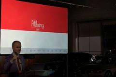 Il prof. Leonardo Buzzavo ospite di Maldarizzi Automotive in Puglia