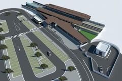 Trasporto pubblico, la Regione approva cinque progetti da 37 milioni per Bari
