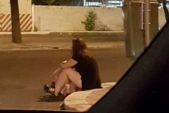 Bari, condannati i due aguzzini della giovane rumena costretta a prostituirsi per 5 euro