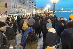 Gli ambulanti protestano con la Regione Puglia: «Categoria mal rappresentata dalla politica»