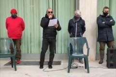 Ordinanza anti assembramenti a Bari, i ristoratori protestano: «Non condivisa ma imposta»