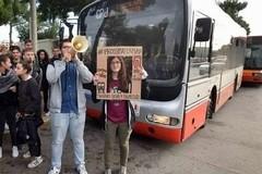 Ricomincia la scuola ed è caos trasporto pubblico, disagi a Bari e provincia