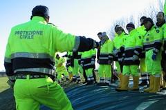 Coronavirus, in Puglia scendono in campo i volontari per assistere chi è in quarantena