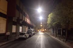 Lavori da sei milioni per la nuova illuminazione nei municipi, aggiudicate le gare