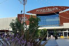 """La promo di Puglia Village è """"Un'estate in grande stile"""""""