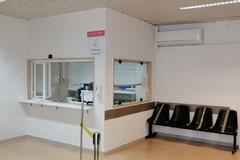 Putignano (Bari), l'ospedale torna ad essere presidio no Covid