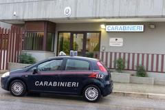 Spaccio di droga e furti di corrente elettrica, arresti in provincia di Bari