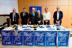 Volley, a Bari il torneo di qualificazione alle olimpiadi di Tokyo 2020