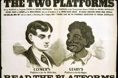Il consigliere Zinni e l'appello degli antropologi italiani contro il razzismo