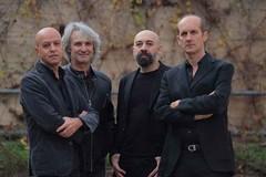 Bari in Jazz arriva alla sedicesima edizione, i Radiodervish nel calendario del 2020