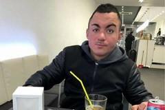 Giovane scomparso a Bari, ore di ansia per la famiglia