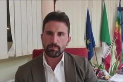 Il sindaco di Noicattaro si vaccina ma non era in lista: «Dose sarebbe andata persa»