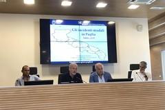 Incidenti stradali, quasi 10mila nel 2018 in Puglia. Bari e provincia maglia nera