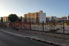 Via ai lavori per il parco dell'ex Gasometro a Bari, ecco le opere che cambieranno il Libertà
