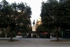 Piazza Umberto, il Consiglio di Stato dà ragione al Comune di Bari