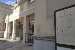Biblioteca nazionale di Bari, il Mibact conferma che resterà aperta