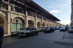 Bari, ottocentomila euro per la pista ciclopedonale di corso Italia