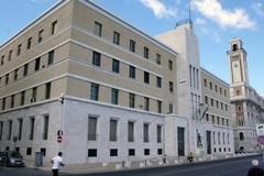 Emergenza Covid, dalla Regione Puglia 500 milioni per Asl e ospedali