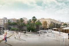 Bari, ultimi dettagli per i progetti dei nuovi moli Sant'Antonio e San Nicola