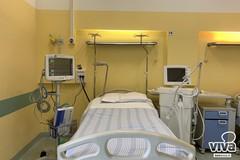 Plasma introvabile, l'appello di una 40enne ricoverata al Policlinico di Bari