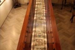 """Arcidiocesi Bari-Bitonto, completato il restauro dei codici medievali """"Exultet"""" e """"Benedizionale"""""""