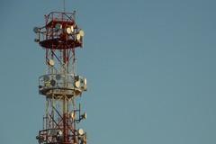 Fastweb firma un accordo con Wind Tre sulle reti 4G e 5G