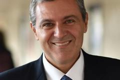 Elezioni Politecnico di Bari, tre domande al candidato Riccardo Amirante