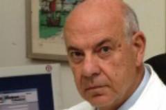 Bari, se ne va ad 88 anni il professor Riccardo Giorgino