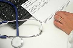 Ricette mediche in Puglia, dalla Protezione Civile arriva l'ok alla dematerializzazione