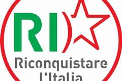 Regionali in Puglia, i risultati di Riconquistare l'Italia
