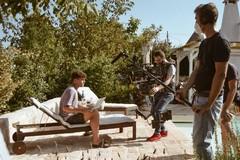 Cinema e televisione, in Puglia sono 18 le produzioni in corso