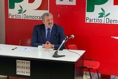 """Regionali Puglia, Emiliano: «Candidatura """"renziana""""? È un problema nazionale»"""