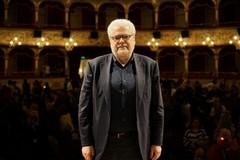 Andò, da assistente di Fellini a regista, si racconta al Bif&st