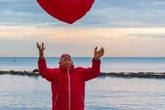 I runner di Bari piangono Rocco Biscione, scomparso a 65 anni