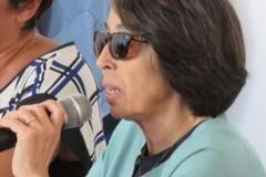 Giornata della disabilità, Rosa Franco (Csv Bari): «Il Covid impone limiti sempre più grandi»