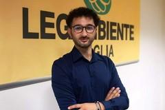 Legambiente Puglia, Ruggero Ronzulli è il nuovo presidente