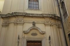 Bari, a San Michele Arcangelo concerto del coro Poliphonè