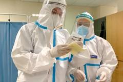 Anticorpi monoclonali,  per la prima volta a Bari la terapia a un minore