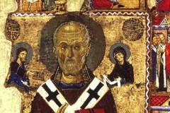 Pinacoteca di Bari, un viaggio virtuale fra le opere dedicate a San Nicola