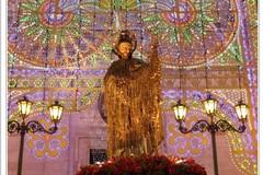 San Rocco a Casamassima, niente fiera. Il sindaco scrive al parroco: «Si faccia una messa in piazza»