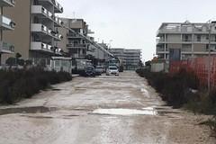 Lavori bloccati a Sant'Anna, Melini: «Sindaco verifichi lo stanziamento dei fondi»