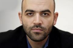 """Saviano, Paolo Nespoli e Sgarbi per """"Il Libro Possibile"""""""