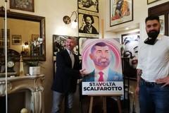 Regionali Puglia, Scalfarotto presenta il manifesto elettorale: «Noi siamo la via europeista»