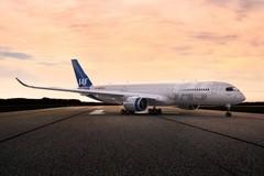 Da Bari si vola a Copenhagen, primo decollo il 29 giugno