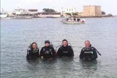 Ricerche archeologiche subacquee, le tre università della Puglia insieme a Carovigno