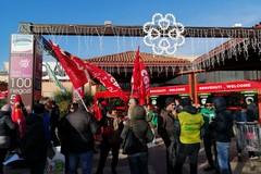 Auchan da oggi è ufficialmente Conad, in bilico il 50% dei dipendenti